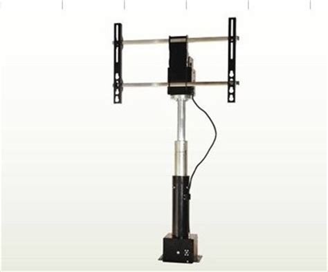 swing electric supply swing electric tv lift