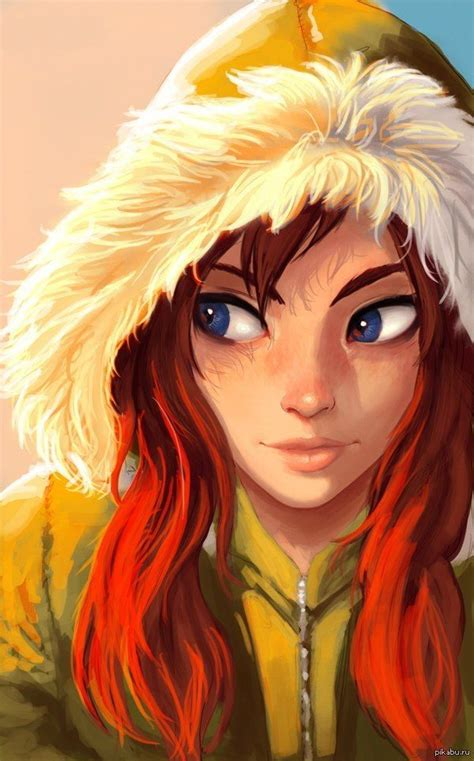 168 best images about cg portraits on pinterest models 9740 best cg female characters images on pinterest
