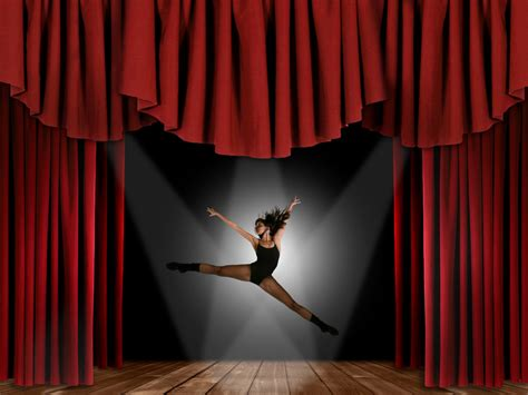 ppt themes dance free ballet dance backgrounds for powerpoint sports ppt