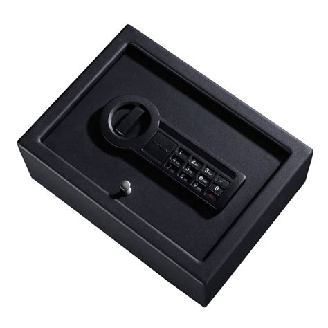 stack on pds 1500 drawer safe pistol safe