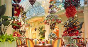 buffets in las vegas the 3 best breakfast buffets in las vegas vegas food