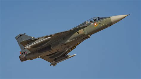 lights of tejas 2017 is india on the verge of building a super jet fighter