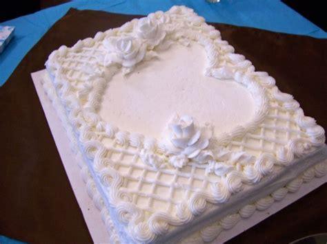 Best 25  Costco wedding cakes ideas on Pinterest   Costco