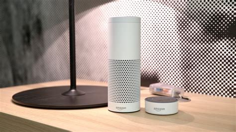 amazon echo hue lights commands light via voice commands amazon and philips hue are