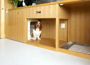 Garage dog kennel ideas together with dog kennel room ideas besides
