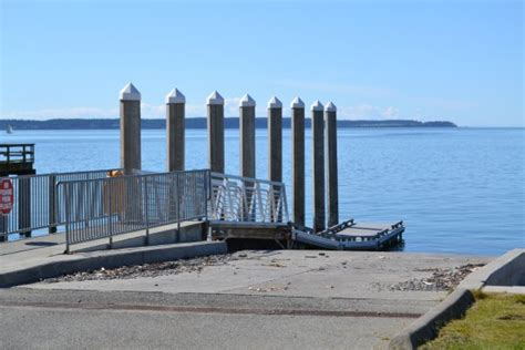 public boat launch whidbey island freeland beach public restrooms 1535 e shoreview ave