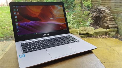 zenbook best buy asus zenbook ux310ua review trusted reviews