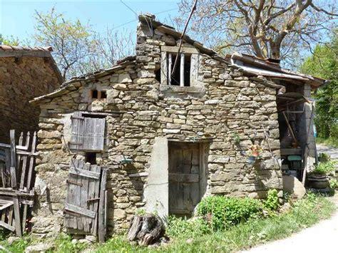 casa comunale bologna rustici casali bologna in vendita e in affitto cerco