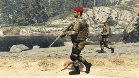 turk ottoman yeni t 252 rk askeri bordo bereli new turkish soldier maroon