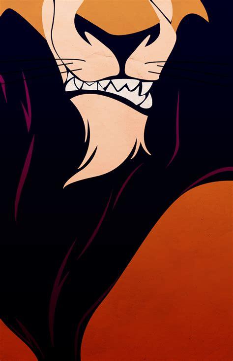 disney villains iphone wallpaper tumblr m2wqq4ydho1qlt206o6 1280 png