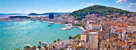 wohnungen kroatien kroatien unterk 252 nfte hotels und wohnungen f 252 r alle die