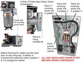 3 phase electrical wiring diagram 3 free engine image for user manual