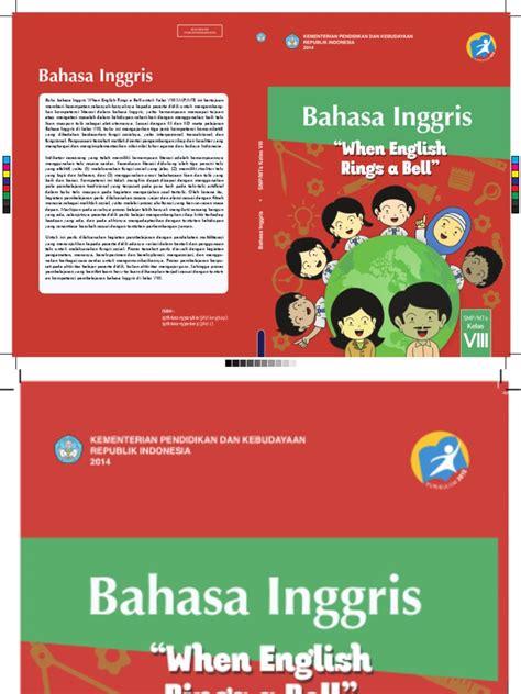 struktur biography bahasa inggris buku siswa bahasa inggris kelas viii smp mts k13