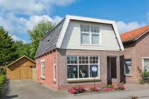 huizen te koop jubbega huizen te koop in jubbega funda