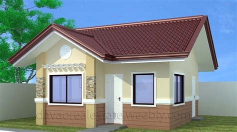 bungalow house designs series php 2015016 pinoy house bungalow house designs series php 2015016 pinoy plans