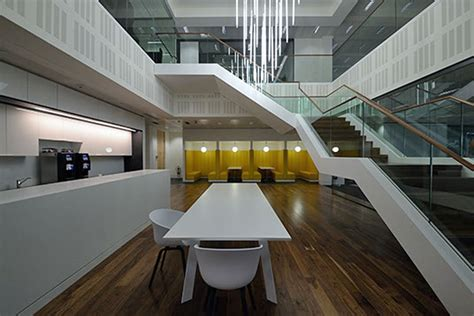 gva move into hi tec office space at 65 gresham