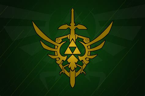 Link Triforce The Legend Of Princess Iphone All Hp Wallpaper By Xxmokomokoxx On Deviantart
