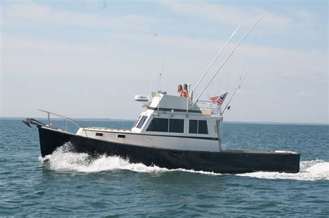 35 duffy boats for sale duffy 35 flybridge the hull truth boating and fishing