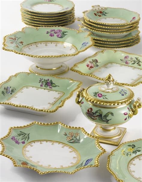 vintage china 25 best ideas about antique china dishes on pinterest