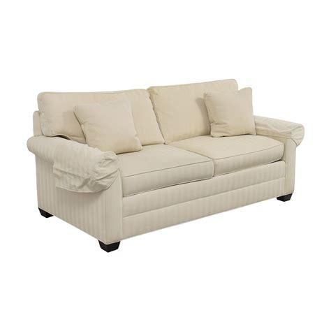 ethan allen sofas on sale 90 ethan allen ethan allen sofa sofas