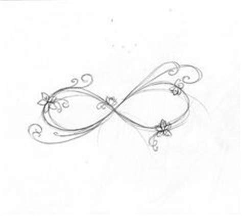 infinity tattoo joke butterfly tattoo silhouettes butterfly flutter