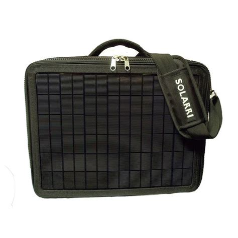 Picard Solar Bag Puts A Solar In A Leather Glove by 5 Best Solar Bags For The On The Go Executive