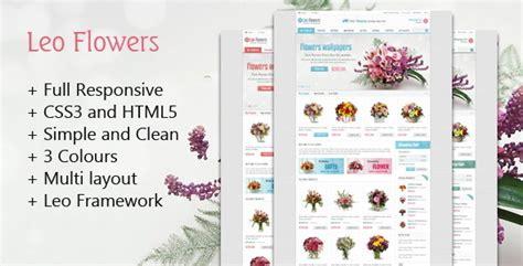 prestashop themes design tutorial 35 best responsive prestashop fashion themes tutorial zone