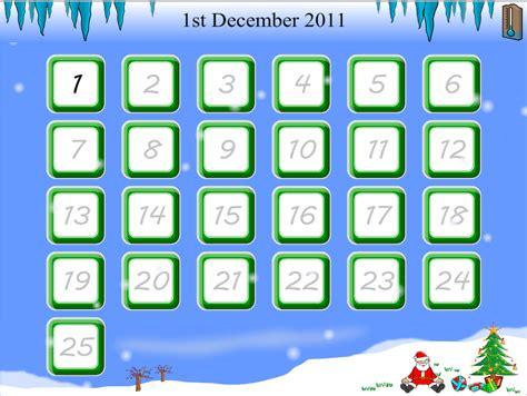 Calendar Zone Interactive Interactive Calendars The Calendar Zone Autos Weblog