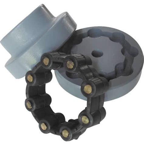 Hardener Er42 Rema Tip Top Pengeras Lem Karet Limited karet kopling rubber insert mh central technic