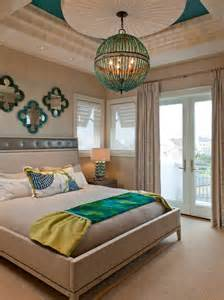 South African Bedroom Decor » Home Design 2017