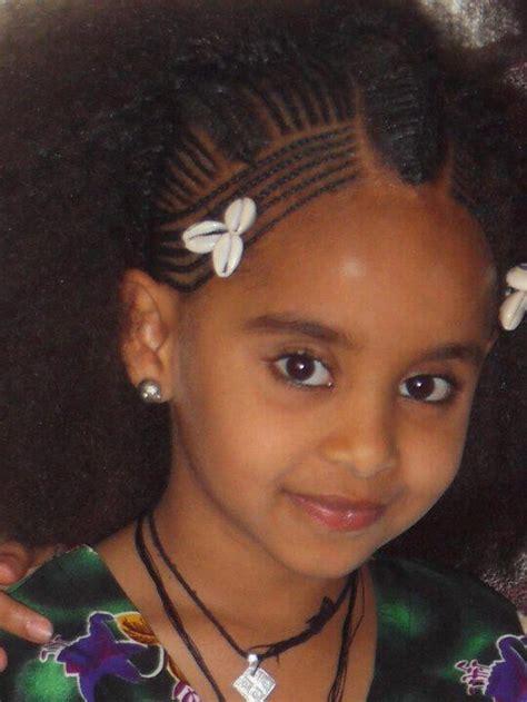 school hairstyles for black hair hairstyles for black with hair for school hairstyle picture magz