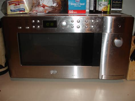 Lg Microwave Toaster Combo For Sale lg microwave toaster combo for sale bestmicrowave