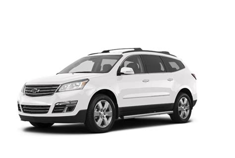 blue book value used cars 2011 chevrolet traverse auto manual 2017 chevrolet traverse ls new car prices kelley blue book