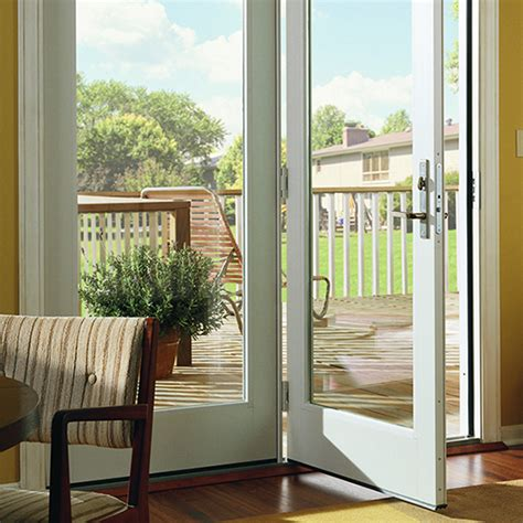 Andersen Patio Doors Price Patio Doors Clevernest