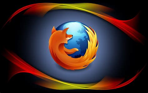 themes firefox mozilla love quotes best mozilla firefox themes hd wallpaper