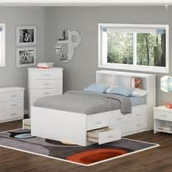 ikea bedroom set the world s catalog of ideas