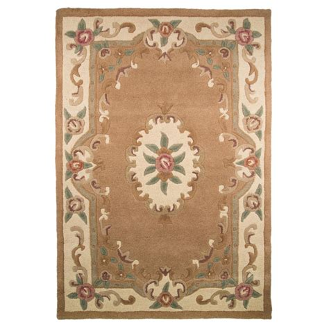 aubusson rugs rugs america new aubusson area rug 5