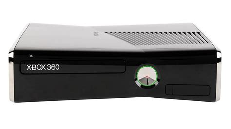 Xbox 360 Slim Microsoft Xbox 360 Slim Review Cnet