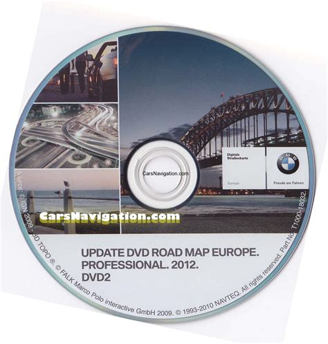 how to update bmw maps 3 series e90 e91 e92 e93 car navigation dvd maps