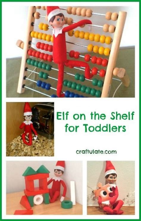 On A Shelf Ideas For Toddlers by 14 Best Images About Quot Elfie Quot On Acrylics