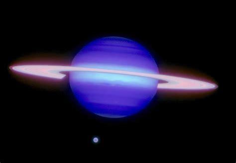 saturn info for saturne la 171 supernova