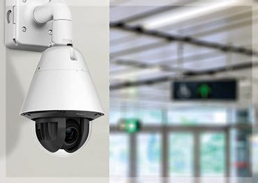 network cameras business products canon europe