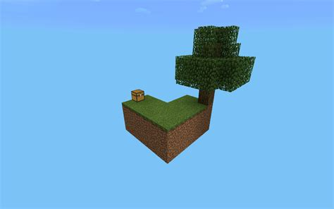 skyblock 2 0 challenges 100 skyblock map how to make a skyblock map for