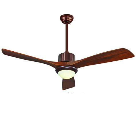 Cheap Ceiling Fan With Light Cheap Ceiling Lights Fans Ceiling Lights Fans For 2017