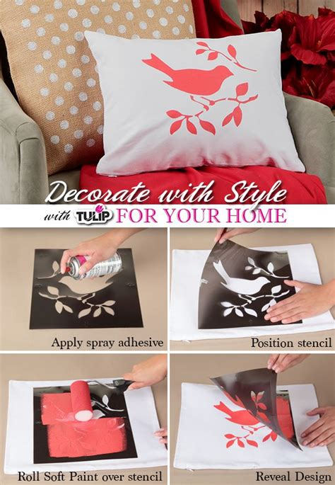 home design and decor promo code hobby lobby coupons images on on home decorators promo
