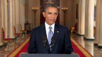 obama s obama s full speech on syria the washington post