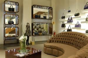 interior decorating stores beautiful and luxurious boutique stores design projects