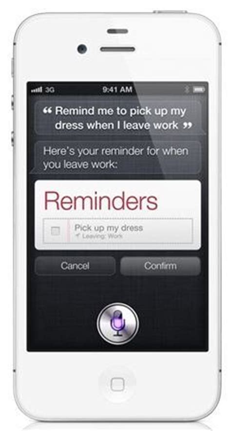 does android something like siri does apple s siri blatantly rip vlingo androidpit