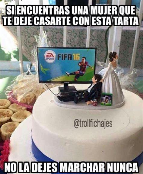 videos chistosos de bodas videos graciosos de boda con meme gracioso tarta boda fifa 16 humor f 250 tbol club