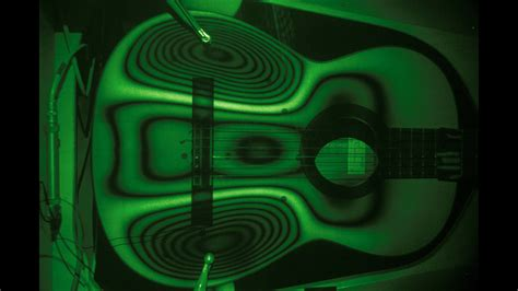 from speckle pattern photography to digital holographic interferometry bbc news in pictures stringed theory